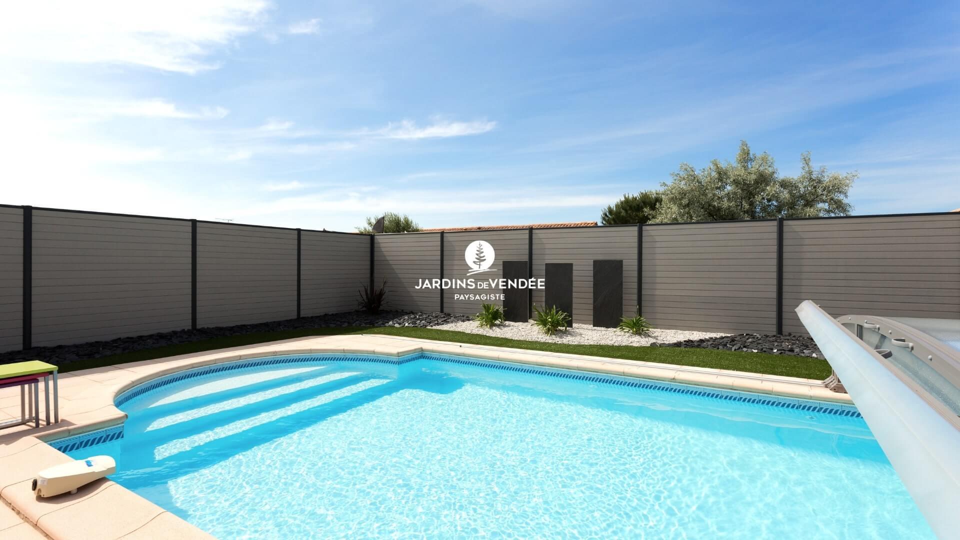 jardins-de-vendee-realisations-piscines-bassins(15)