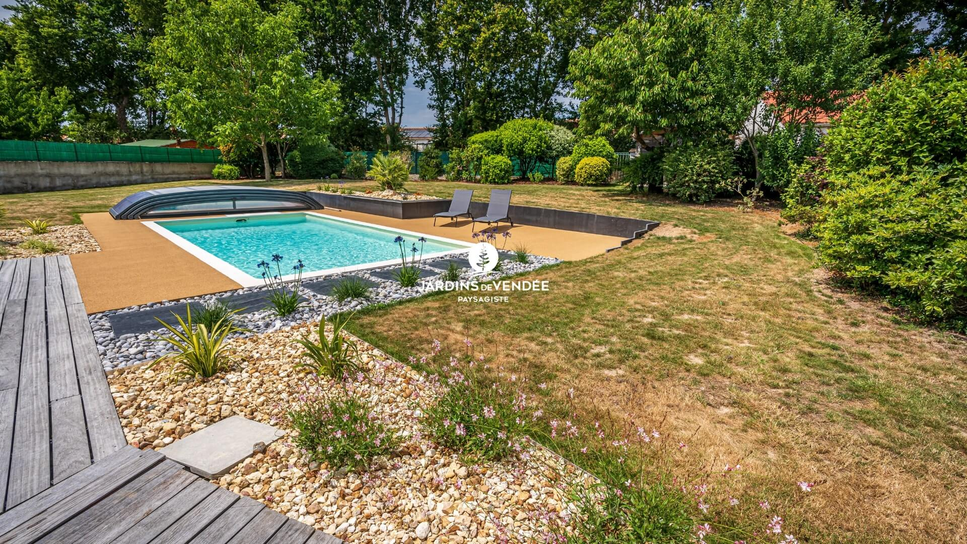 jardins-de-vendee-realisations-piscines-bassins(17)