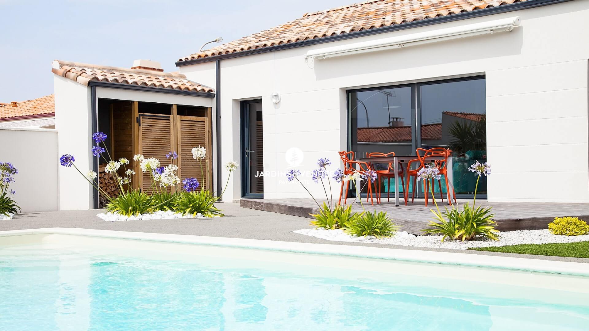 jardins-de-vendee-realisations-piscines-bassins(18)
