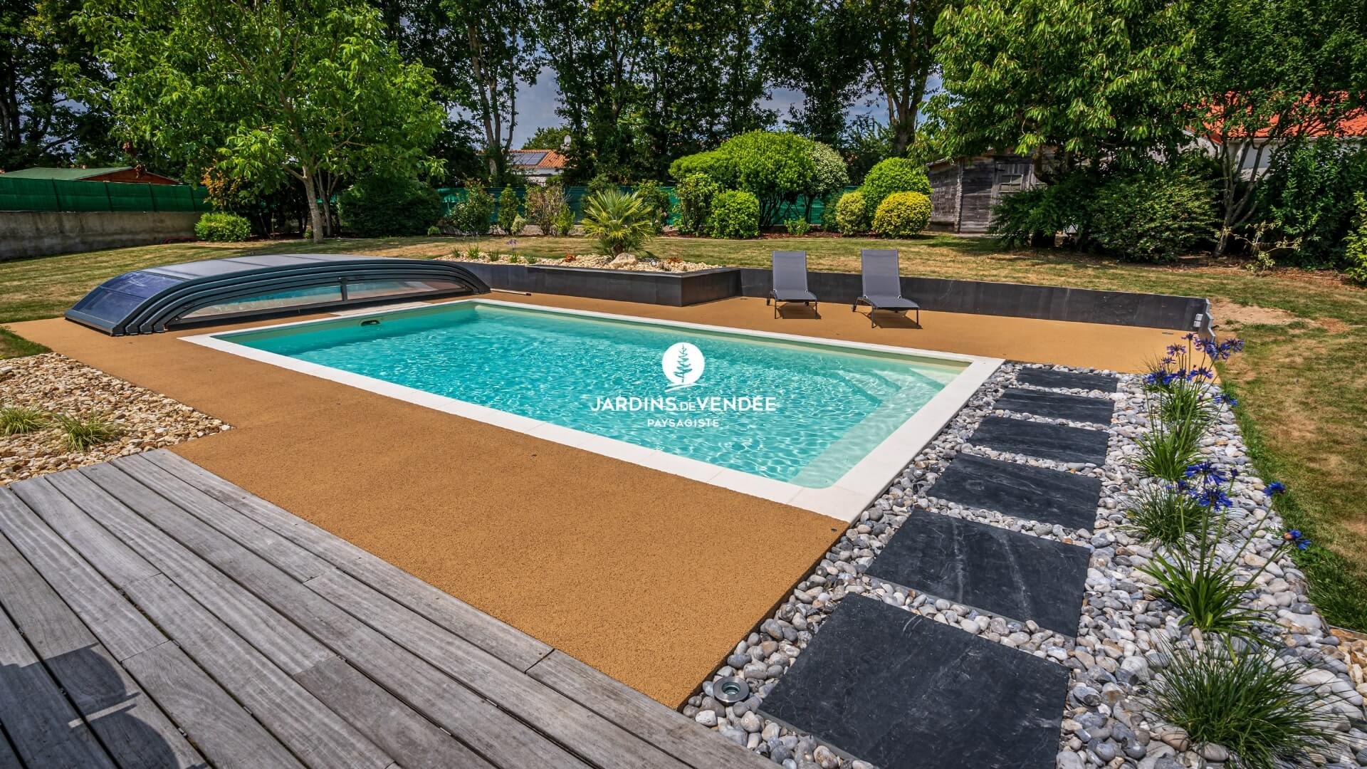jardins-de-vendee-realisations-piscines-bassins(19)