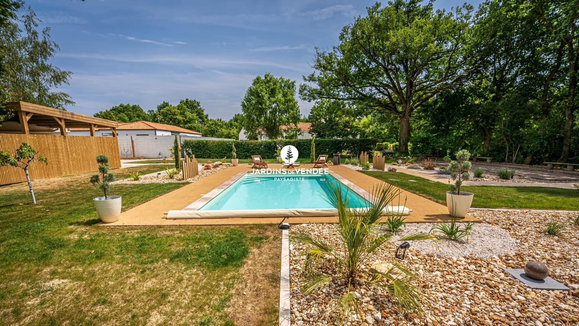 jardins-de-vendee-realisations-piscines-bassins(20)