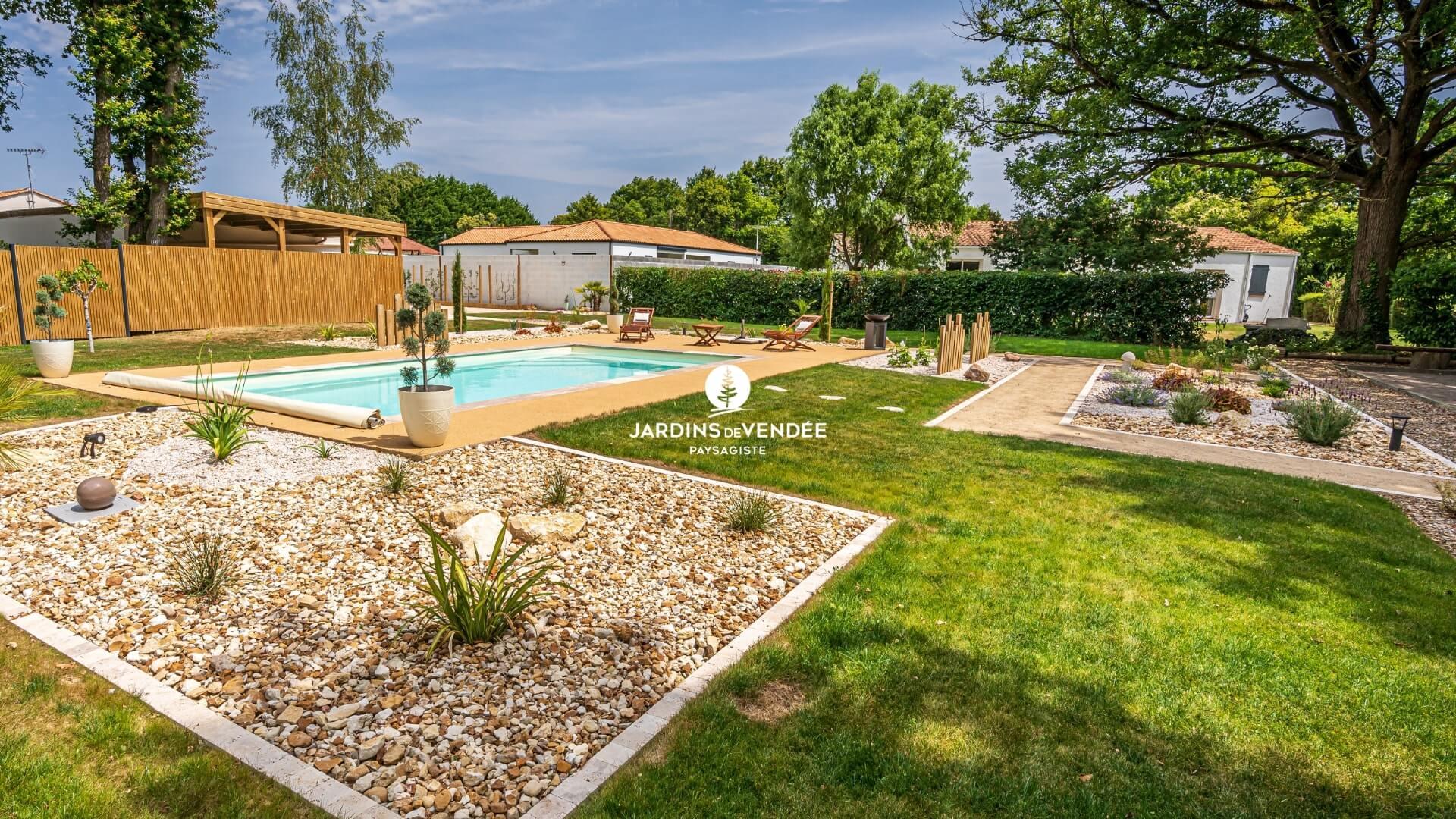 jardins-de-vendee-realisations-piscines-bassins(21)
