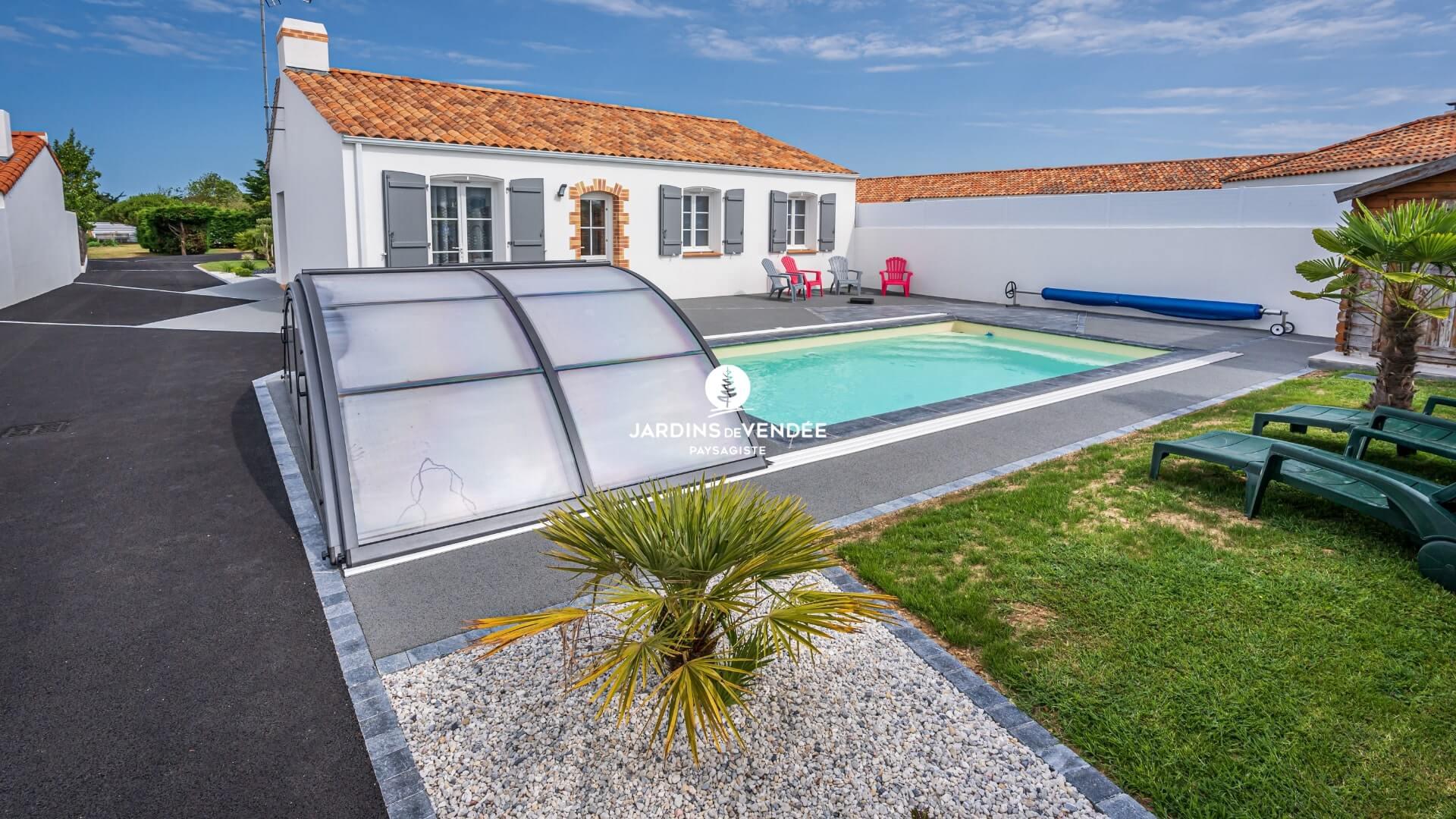 jardins-de-vendee-realisations-piscines-bassins(22)