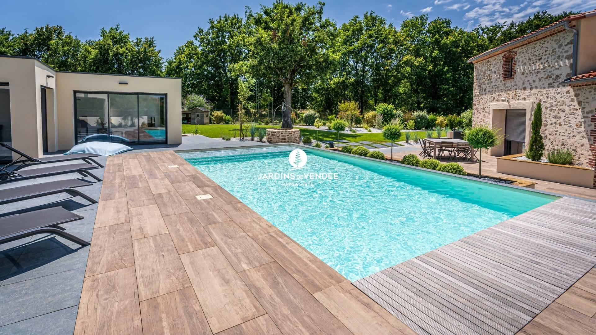 jardins-de-vendee-realisations-piscines-bassins(24)