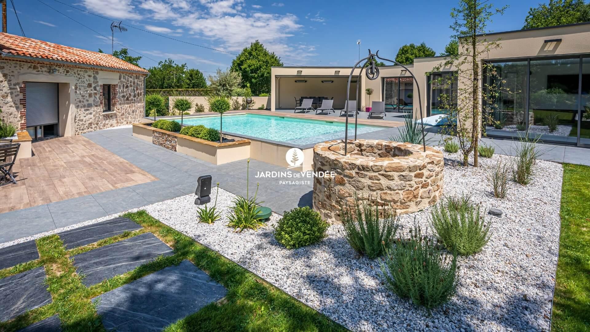 jardins-de-vendee-realisations-piscines-bassins(25)