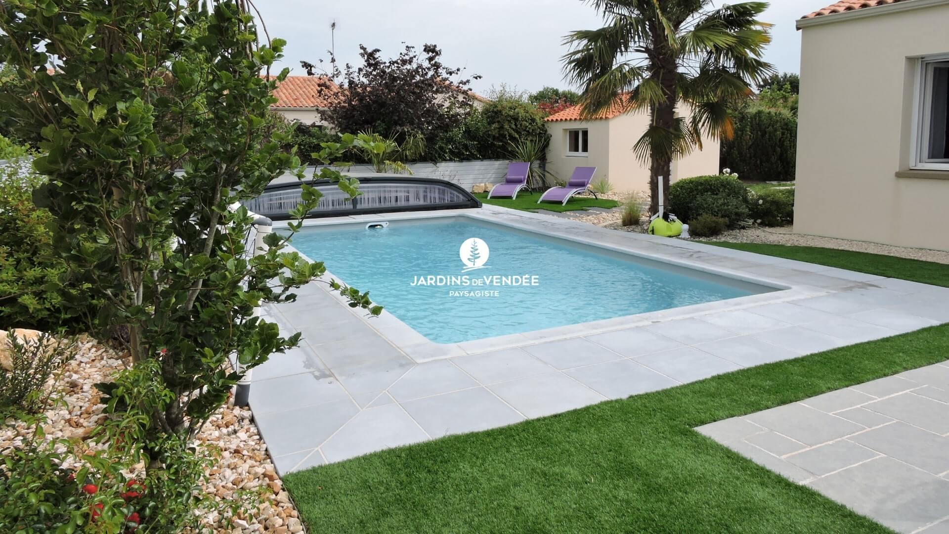 jardins-de-vendee-realisations-piscines-bassins(27)