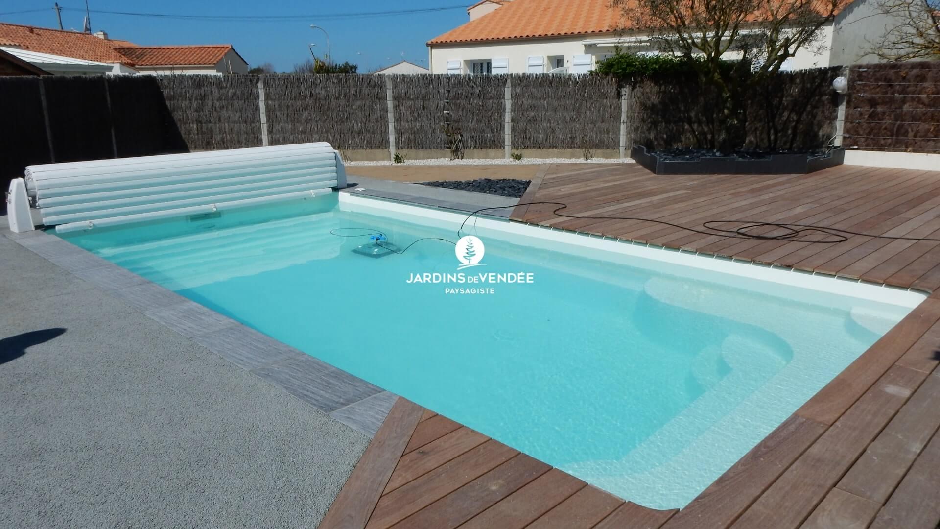 jardins-de-vendee-realisations-piscines-bassins(28)