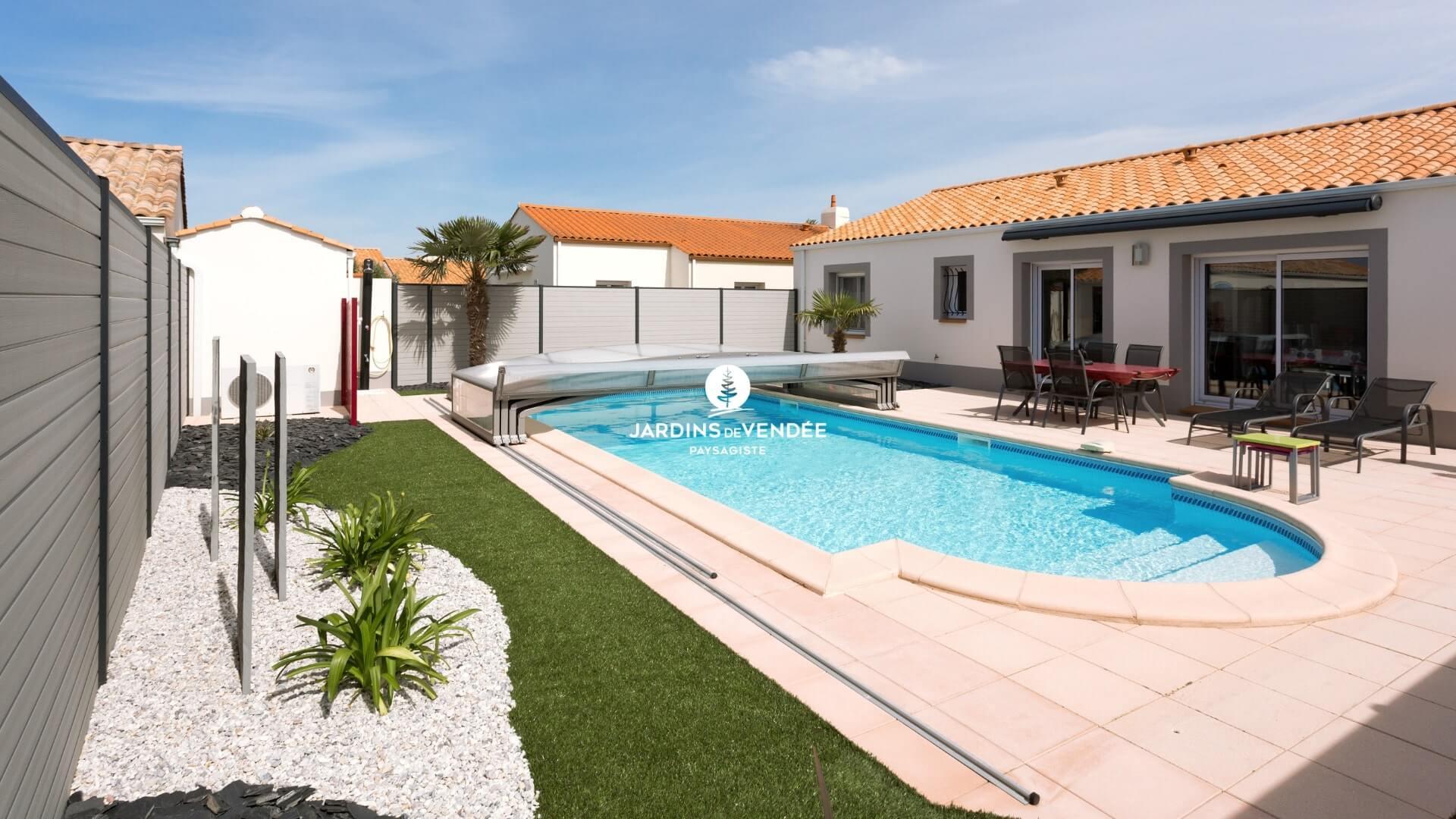 jardins-de-vendee-realisations-piscines-bassins(30)