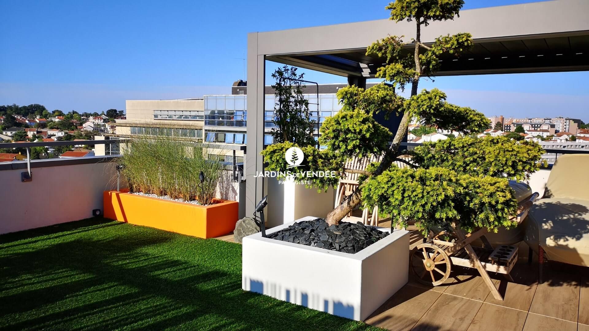 jardinsdevendee-realisations-amenagement-balcon(1)