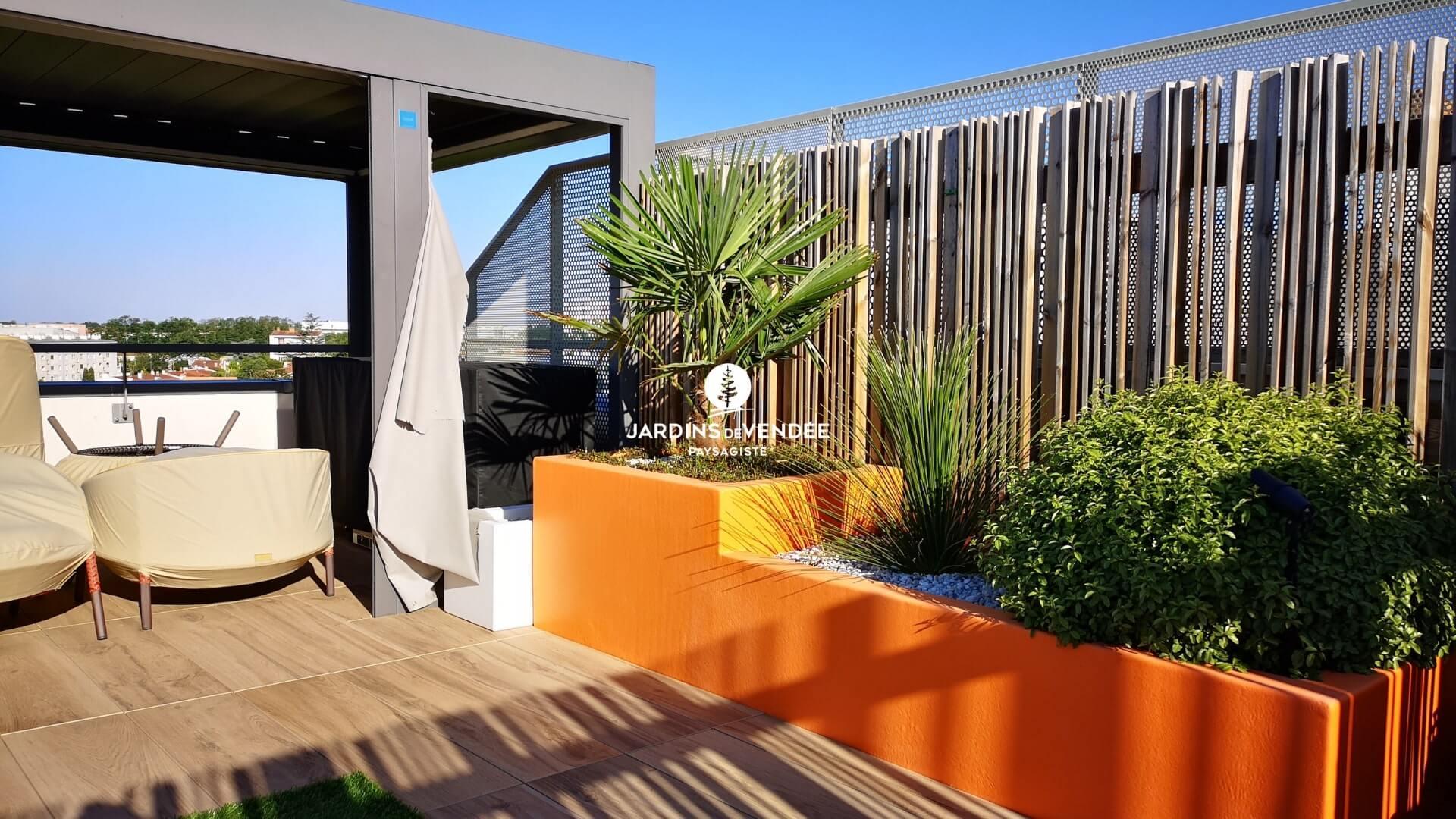 jardinsdevendee-realisations-amenagement-balcon(2)