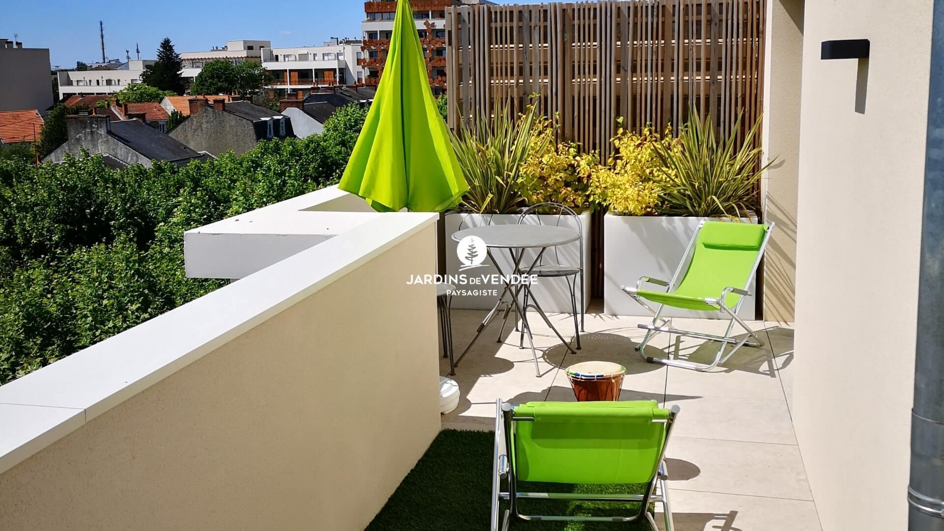 jardinsdevendee-realisations-amenagement-balcon(3)