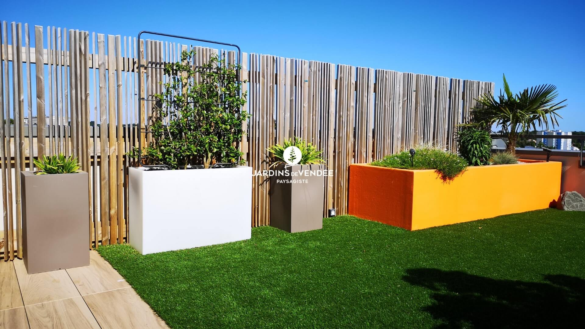 jardinsdevendee-realisations-amenagement-balcon(4)