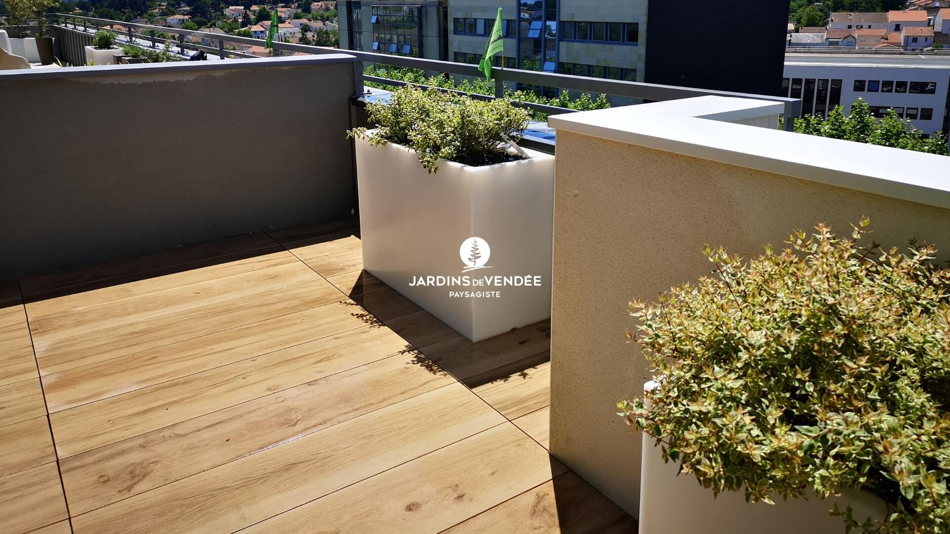 jardinsdevendee-realisations-amenagement-balcon(5)