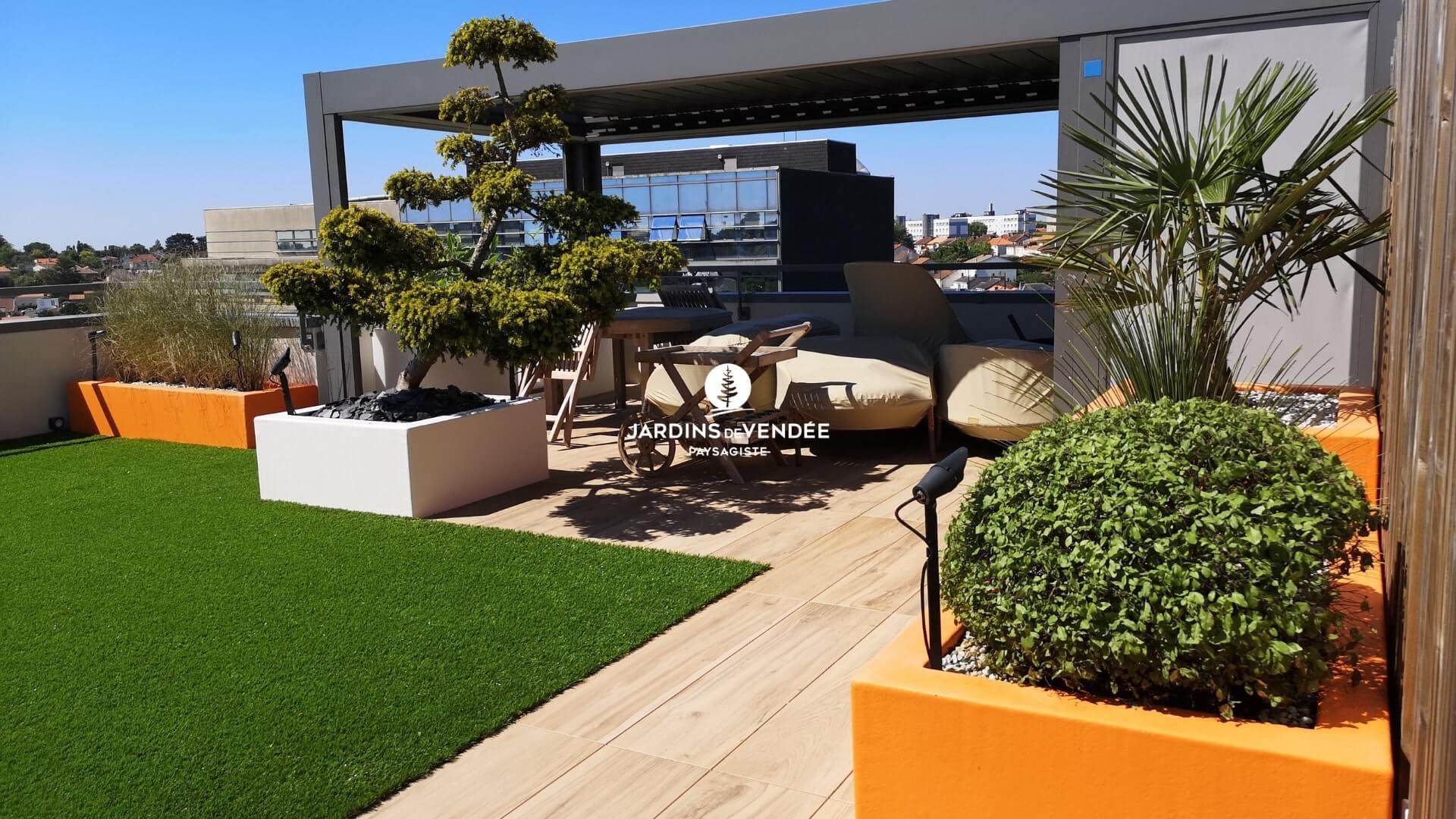jardinsdevendee-realisations-amenagement-balcon(6)