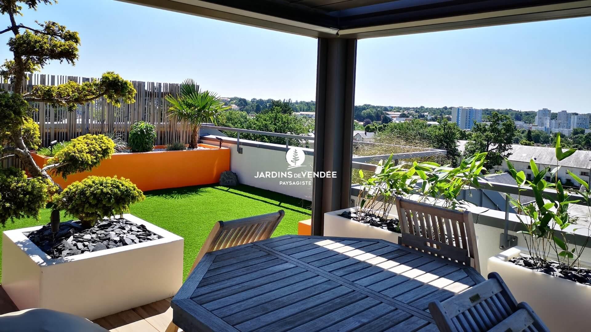 jardinsdevendee-realisations-amenagement-balcon(7)