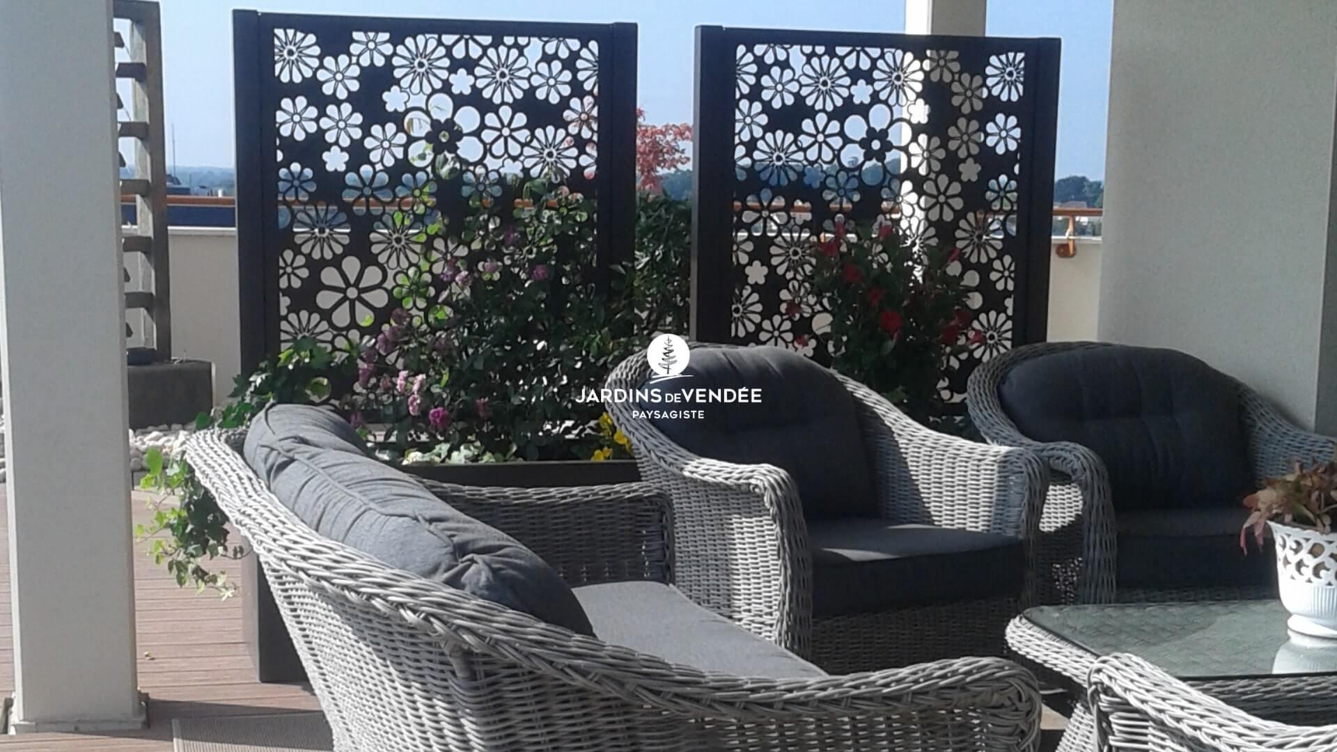 jardinsdevendee-realisations-amenagement-balcon(8)