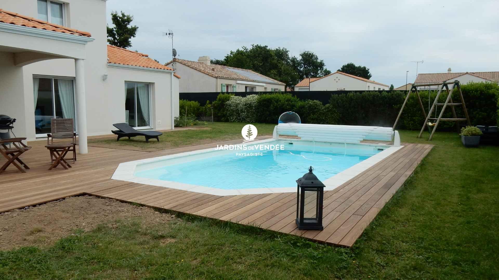 jardinsdevendee-nosrealisations-piscine14-compressed