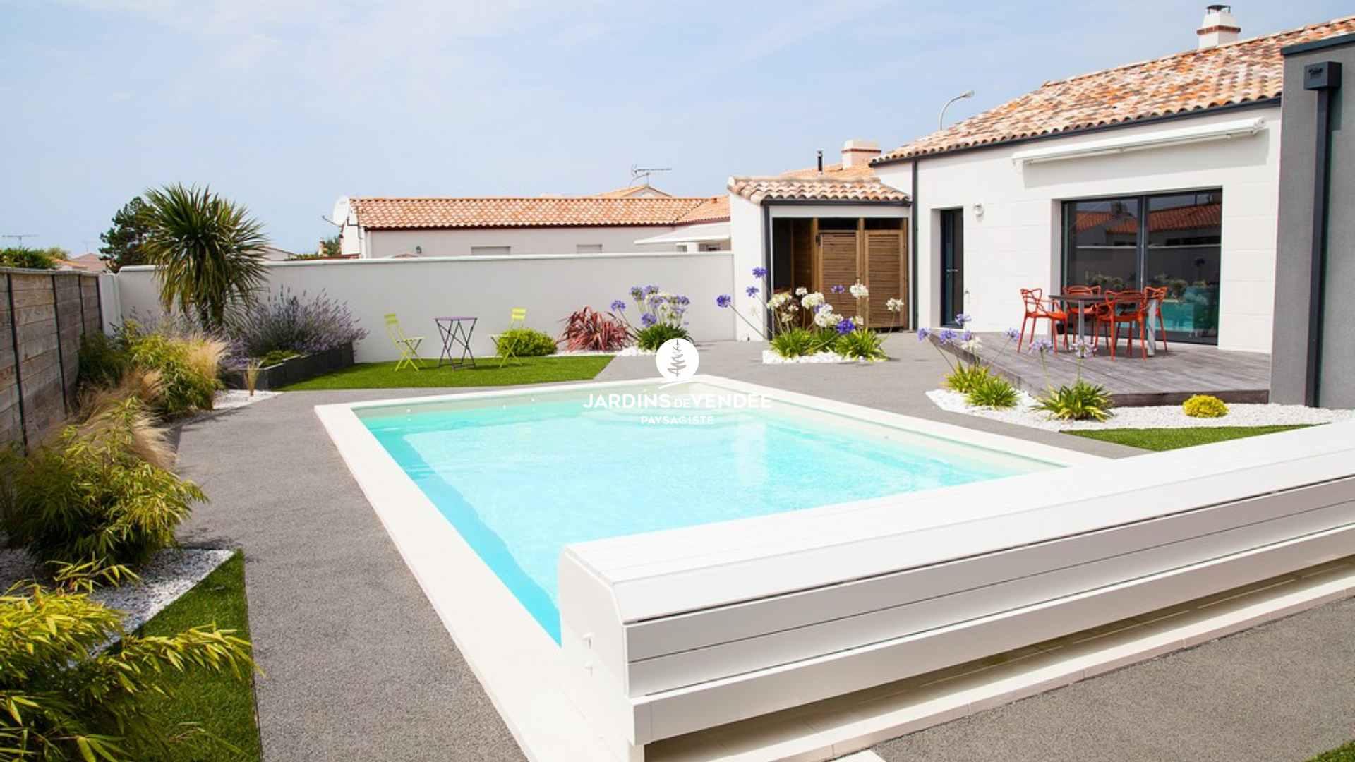 jardinsdevendee-nosrealisations-piscine15-compressed